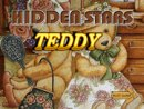 Hidden Stars-Teddy