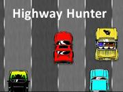 Highway Hunter