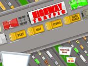 Highway Traffic