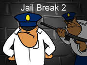 Jail Break 2
