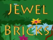 Jewel Bricks