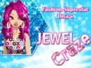 Jewel Craze