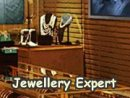 Jewellery Expert