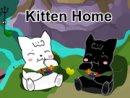 Kitten Home