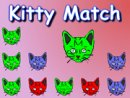 Kitty Match