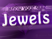 Know Your Quiz Jewels