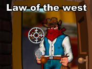 Law of the west