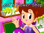 Leaf's Flower Shop