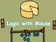 Logic with Mouse