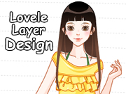 Lovele Layer Design