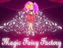 Magic Fairy Factory