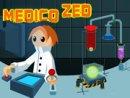 Medico Zed