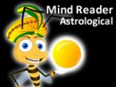 Mind Reader Astrological