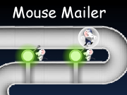 Mouse Mailer