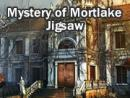 Mystery of Mortlake Jigsaw