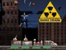 Nuke Train