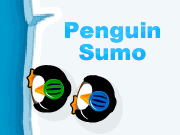 Penguin Sumo