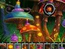 Photo Hunt-Mushroom