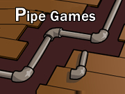 Pipe Games