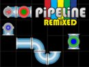 Pipeline Remixed
