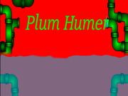 Plum Humer