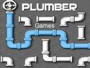 Plumber Games