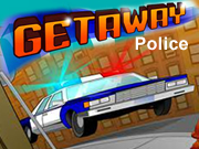Police Getaway
