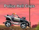 Police Hell Cops