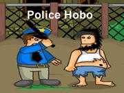 Police Hobo