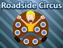 Roadside Circus