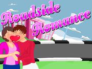 Roadside Romance