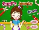 Sami's Jewelry Shop
