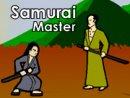 Samurai Master