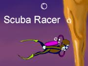 Scuba Racer