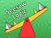 Seesaw Logic