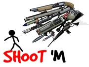 Shoot 'm