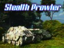 Stealth Prowler