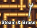 Steam And Brass