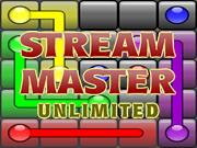 Stream Master Unlimited