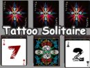 Tattoo Solitaire