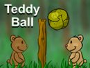 Teddy Ball