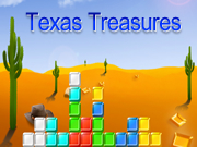 Texas Treasures