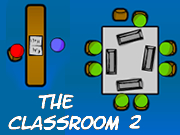 The Classroom 2