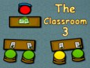 The Classroom 3