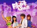 The Flirt Quiz