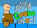 The Great Cookie Drop