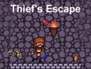Thief's Escape