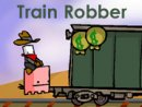 Train Robber