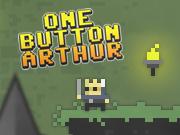 Trap One Button Arthur