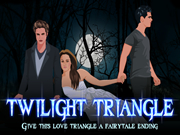 Twilight Triangle